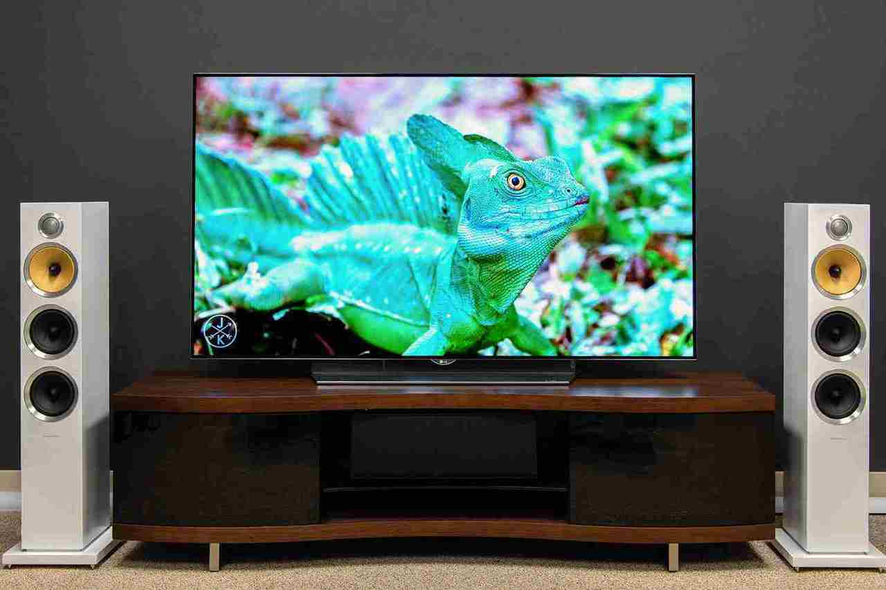 Cel mai bun televizor led ieftin