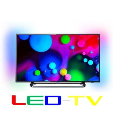 televizor pentru sufragerie 2018