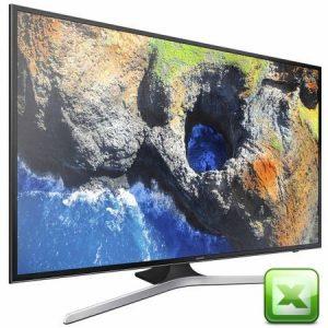 recomandare cel mai bun televizor pentru sufragerie