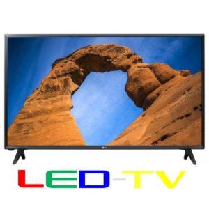 Recomandare tv led ieftin
