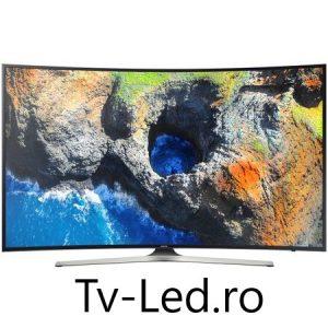 recomandare televizor led 4k 2020