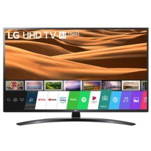 recomandare televizor 4k ieftin