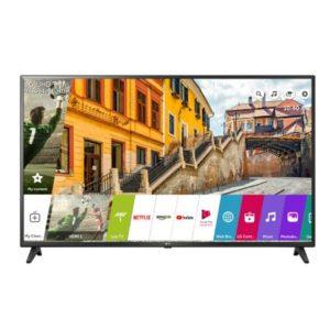 Recomandare televizor led 4k 2019