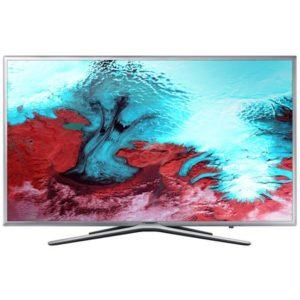 televizor led 4k FHD 2019