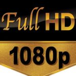 recomandare 2019 fullhd tv