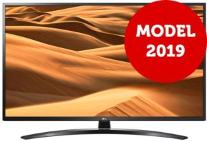 recomandari televizor 4k 2020 lg